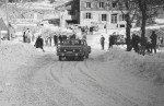 107-1964-b1_6