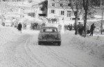 110-1964-b1_6CARQ3K1N