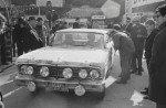 141-1964-b1_6z