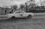 141-1964-b1_6zz