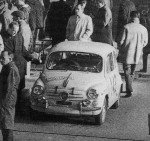 143-Maublanc-Fiat-Abarth-1000-150x141