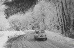 15-1964-b1_6