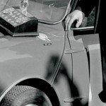 1964-Henry-Liddon-150x150