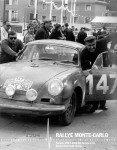 1964 - Buchet-Gauvin