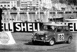1964 - Makinen-Vanson