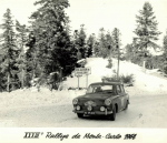 1964_-_(11_Pelle_Jacobsson-Jorgen_Petersen_(VW_1500_S)_99th_overall