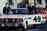 1964fordfalcon-ljungfeldt-sager