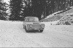 205-1964-b1_6CAQACVVO