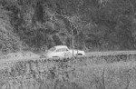 221-1964-b1_6