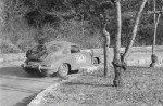 237-1964-b1_6