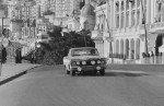 284-1964-b1_6