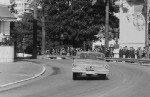 284-1964-b1_6p