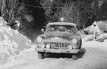 29-1964-b1_6CA13DO2S