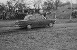 321-1964-b1_6CA951GYO