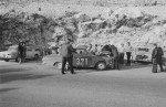 321-1964-b1_6CAMJ9IEX