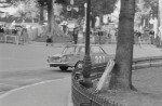 321-1964-b1_6o