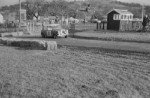 37-1964-b1_6