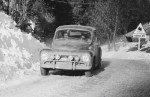 40-1964-b1_6