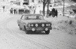 45-1964-b1_6CA6087U6