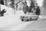 49-1964-b1_6