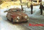 51 Macchi-Macchi Saab 96