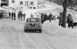 52-1964-b1_6CADX3POL