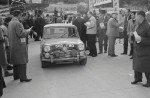569fmo-1964-b1_6