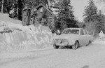 66-1964-b1_6CAZNOS8L