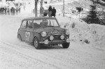 67-1964-b1_6CAL0DSFL