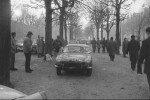 83-1964-b1_6j