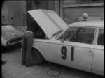 91 Keinanen-Amava Plymouth Vaillant 4.3lt