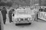 94-1964-b1_6