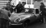 JaguarEcoupe1964