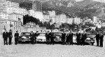 miniforever-1964-az-oroszok-big