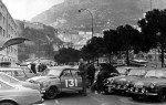 miniforever-1964-carlsson-big