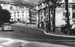 miniforever-1964-moss-1-big