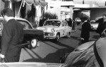 miniforever-1964-moszkvics-1-big