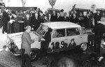 miniforever-1964-rosqvist-falk-big