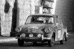miniforever-1964-toivonen-img-150x100