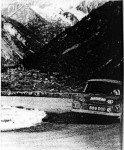 no321-taylor-melia- Cortina1