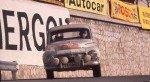 rallys-1964-big1