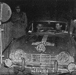 rallys-triumph-garcia-delgado1964-img-150x147